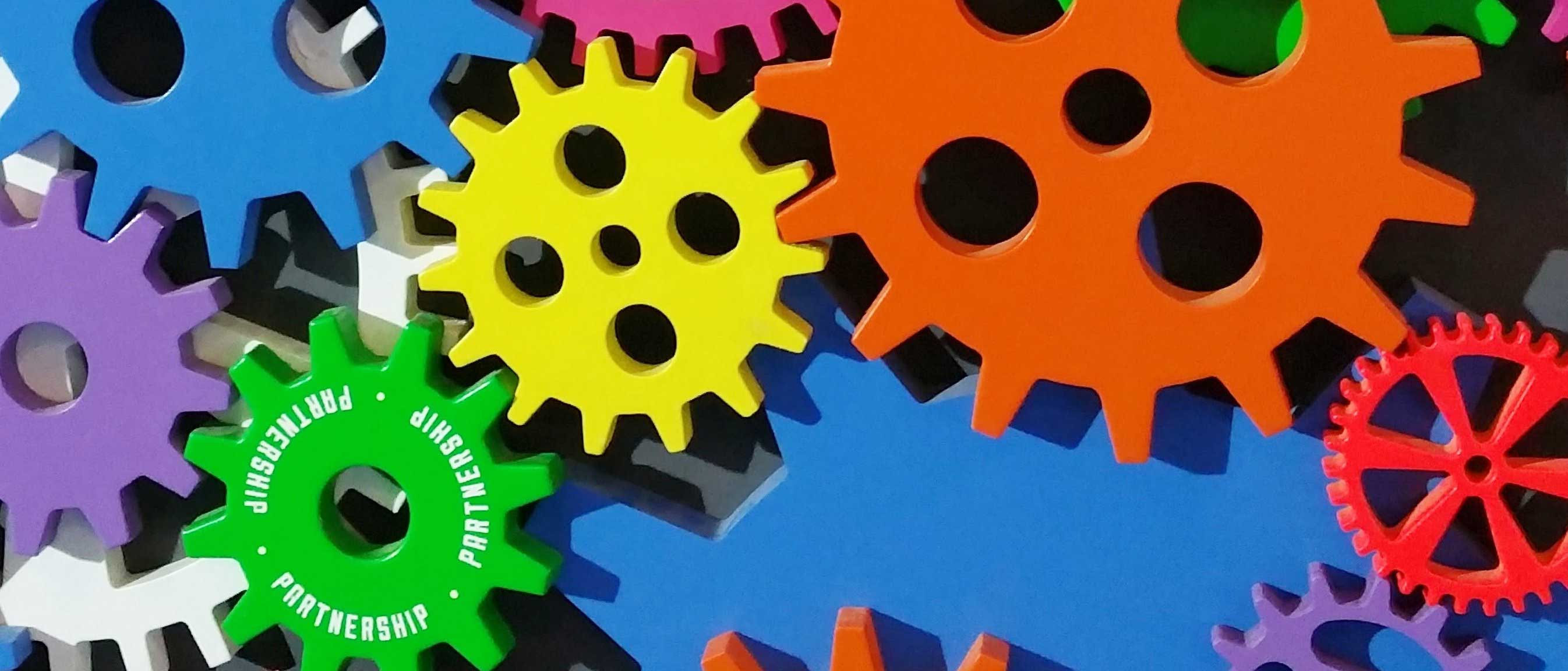 How Automation Can Help Your Business